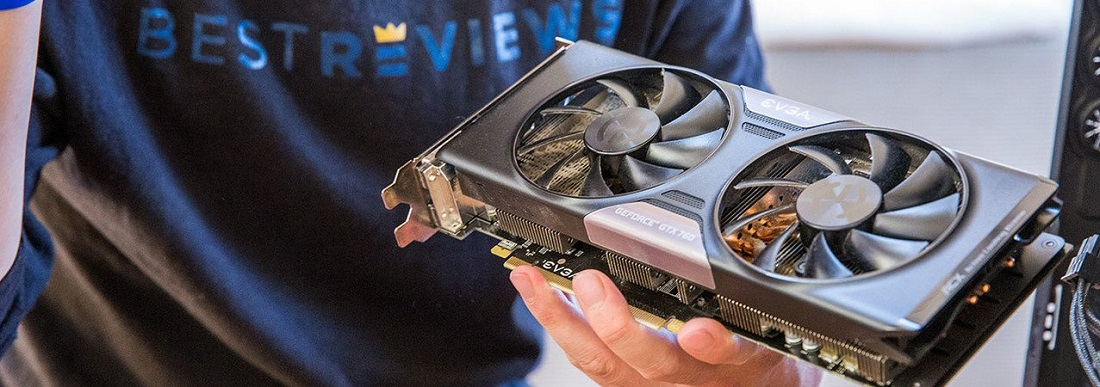 Best Graphics Cards under $200