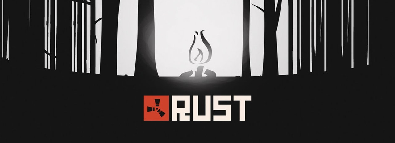 rust-game